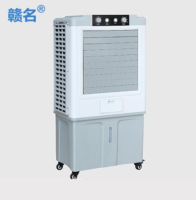 广东6000风量移动空调扇 (机械款)