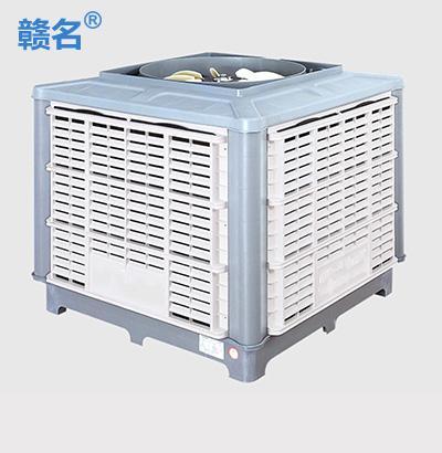 广东23000风量变频调整机型