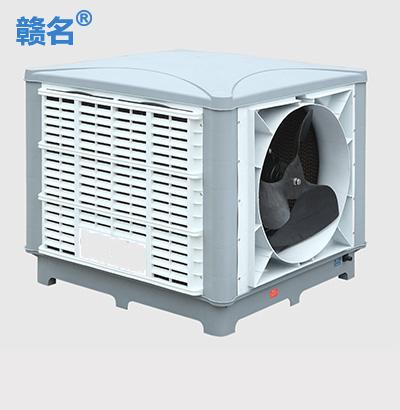广东18000风量变频调速型