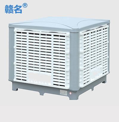 广东18000风量单速机型