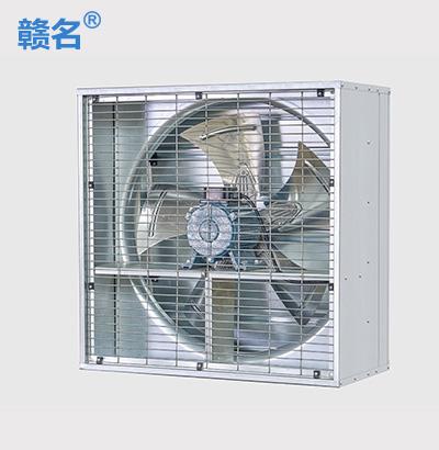 广东直驱式小风机排气扇