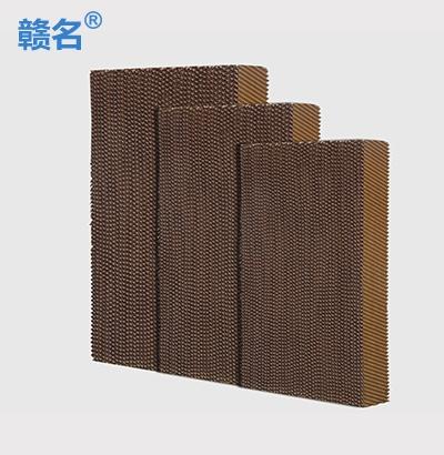水帘纸(5090/7090型)